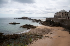 chateau-fort-fortifications-littoral-saint-malo