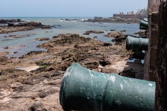 fortifications-canons-remparts-essaouira-maroc-mer-ocean