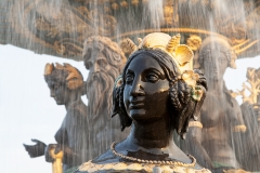 statue-paris-concorde-portrait-sculpture-fontaine-eau-capitale-paris-france
