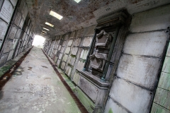crypt-bruxelles-belgique-urban-exploration-urbex-forbidden-places